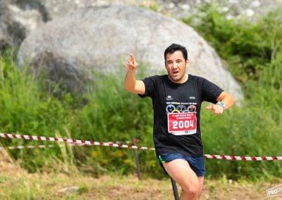 Rodrigo Otero Rey