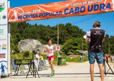 cross-cabo-udra-2018 (173)